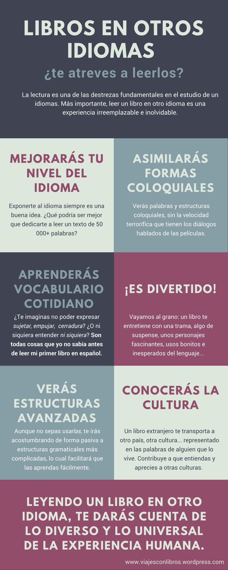 por qué leer otro idioma infographic.png