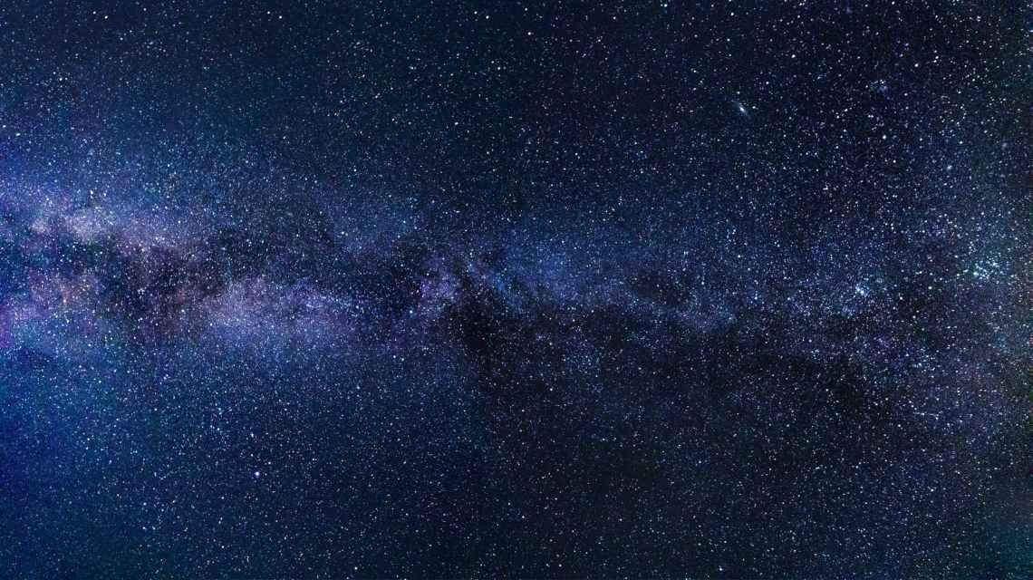 milky-way-starry-sky-night-sky-star-956981.jpeg