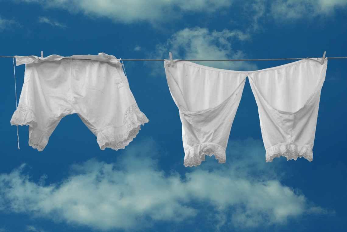 trousers-underwear-nostalgia-past-54611.jpeg